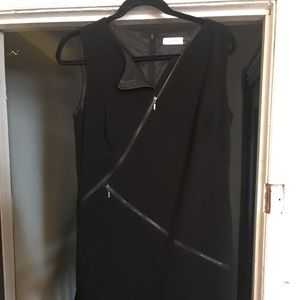 ALL SEASON DRESS